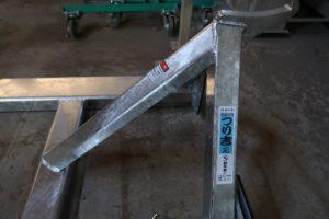 調製機施設内の整理に役立つ逸品